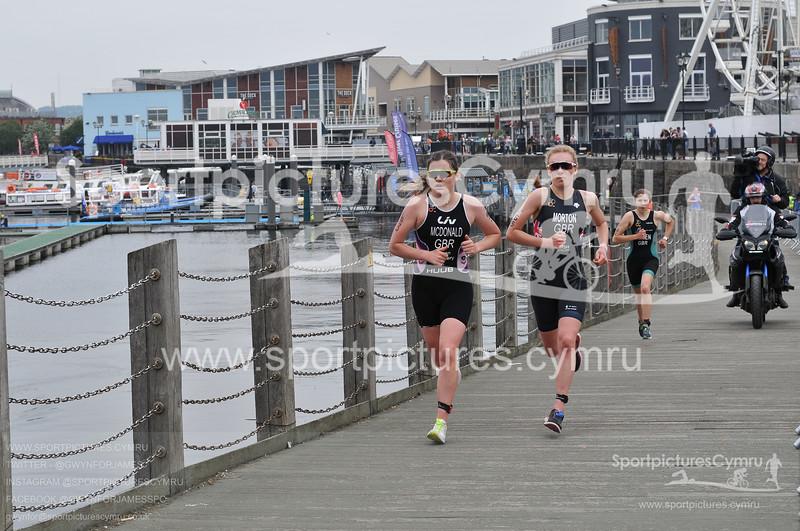 Cardiff Triathlon - 5020 - DSC_2266