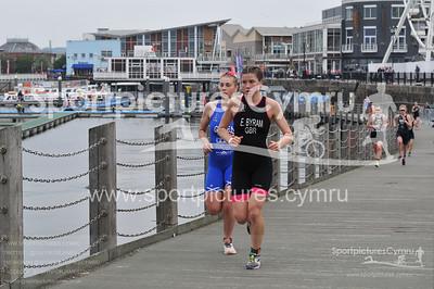 Cardiff Triathlon - 5015 - DSC_2261