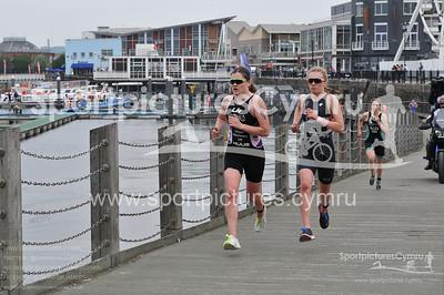 Cardiff Triathlon - 5022 - DSC_2268