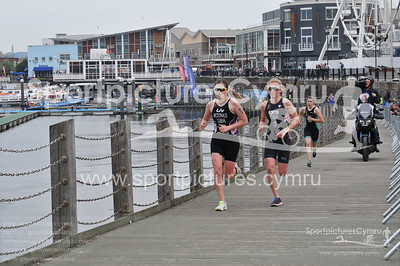 Cardiff Triathlon - 5018 - DSC_2264