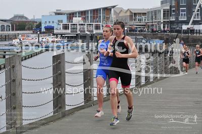 Cardiff Triathlon - 5016 - DSC_2262