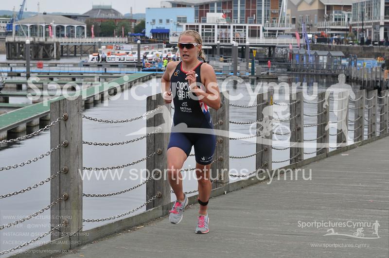 Cardiff Triathlon - 5003 - DSC_2245