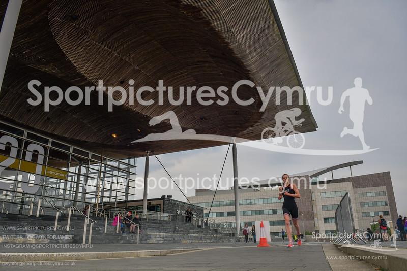Cardiff Triathlon - 5017 - DSC_3528