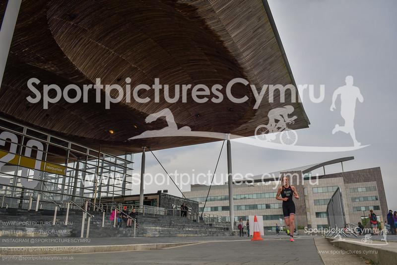 Cardiff Triathlon - 5015 - DSC_3526