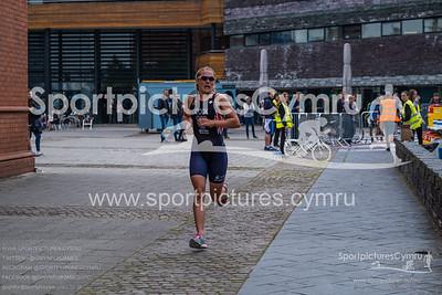 Cardiff Triathlon - 5002 - DSCF9888