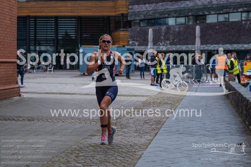 Cardiff Triathlon - 5004 - DSCF9890