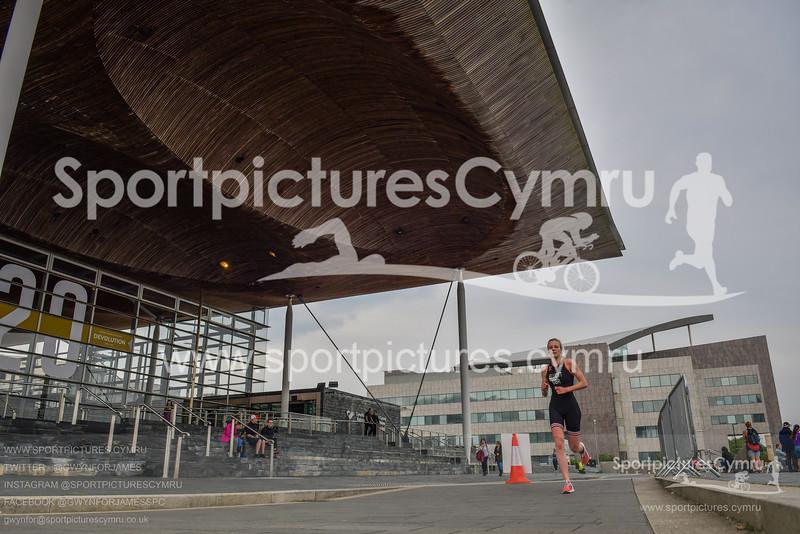 Cardiff Triathlon - 5018 - DSC_3529