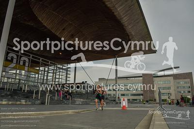 Cardiff Triathlon - 5009 - DSC_3518