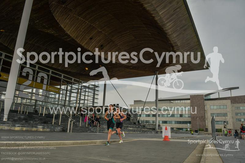 Cardiff Triathlon - 5013 - DSC_3522