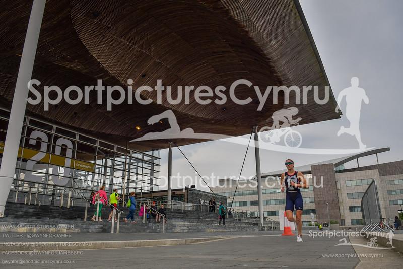 Cardiff Triathlon - 5022 - DSC_3533