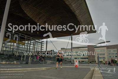 Cardiff Triathlon - 5010 - DSC_3519
