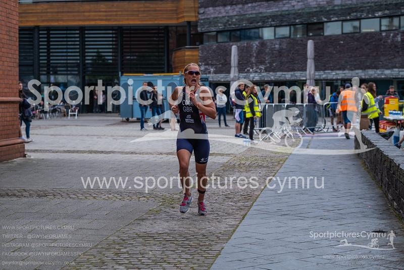 Cardiff Triathlon - 5001 - DSCF9887