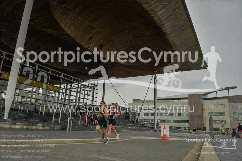 Cardiff Triathlon - 5014 - DSC_3523