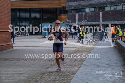 Cardiff Triathlon - 5003 - DSCF9889