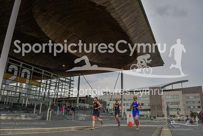 Cardiff Triathlon - 5006 - DSC_3515