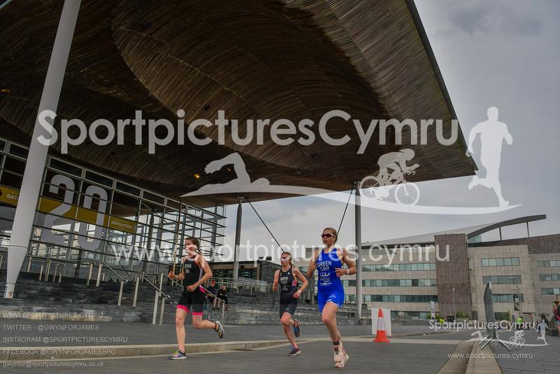 Cardiff Triathlon - 5008 - DSC_3517