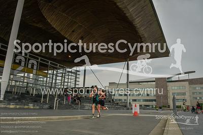 Cardiff Triathlon - 5012 - DSC_3521