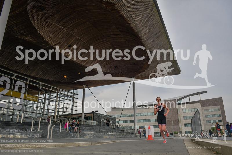 Cardiff Triathlon - 5019 - DSC_3530