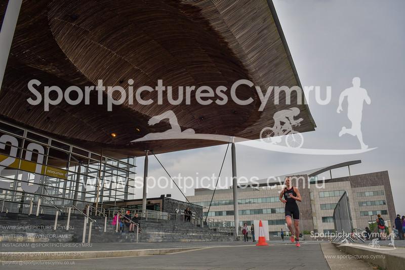 Cardiff Triathlon - 5016 - DSC_3527