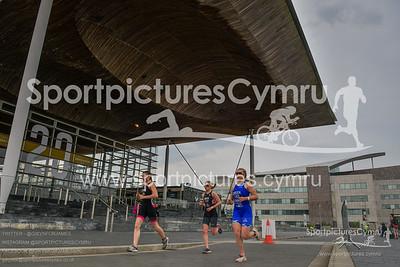 Cardiff Triathlon - 5007 - DSC_3516