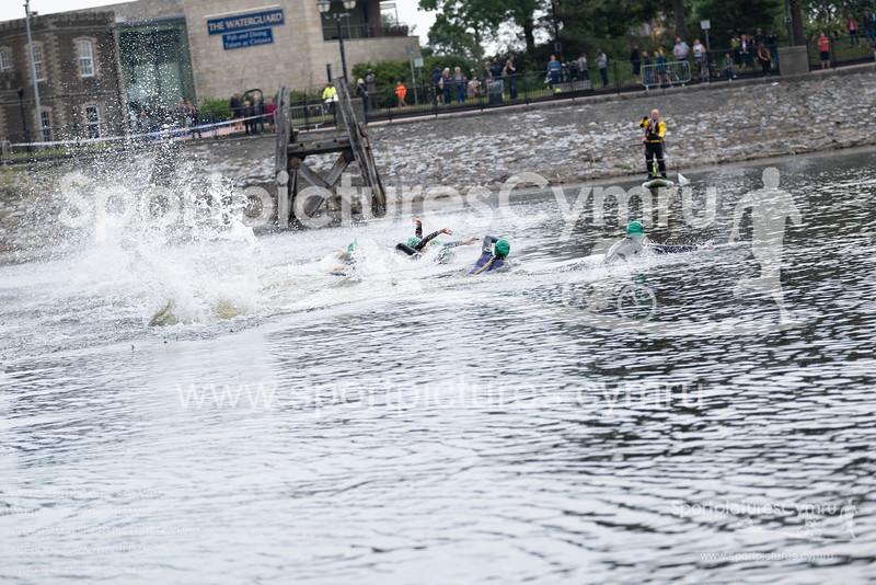 Cardiff Triathlon - 5023 - DSCF9768