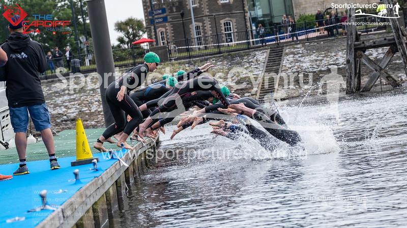 Cardiff Triathlon - 5010 - DSCF9756-Edit