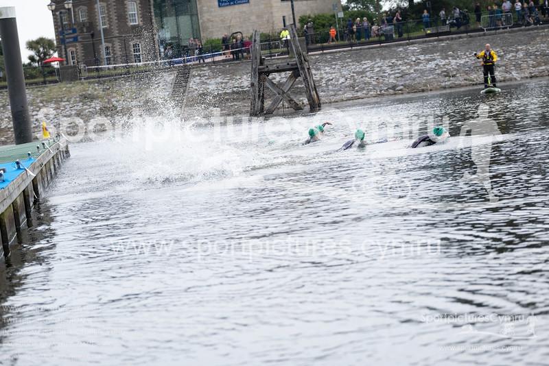 Cardiff Triathlon - 5020 - DSCF9765