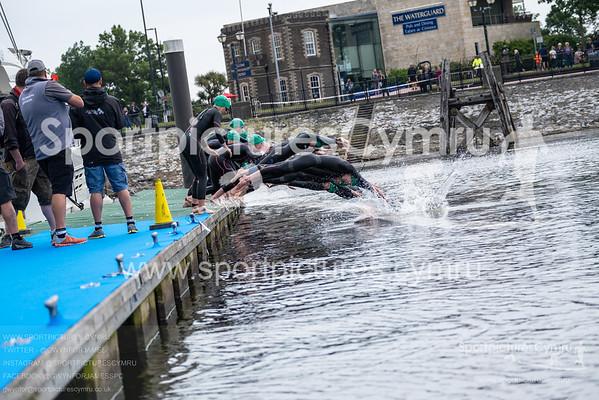 Cardiff Triathlon - 5008 - DSCF9754