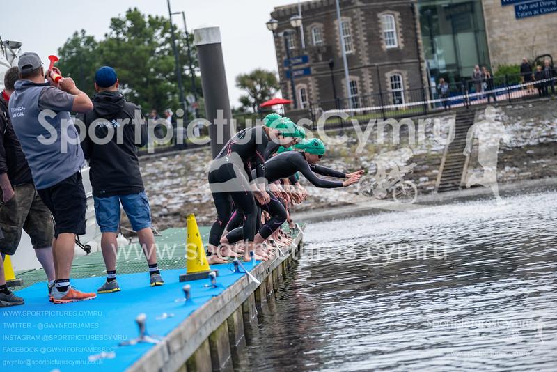 Cardiff Triathlon - 5001 - DSCF9747