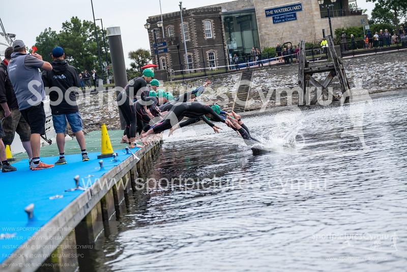 Cardiff Triathlon - 5007 - DSCF9753