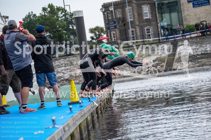 Cardiff Triathlon - 5002 - DSCF9748