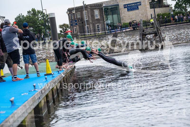 Cardiff Triathlon - 5006 - DSCF9752