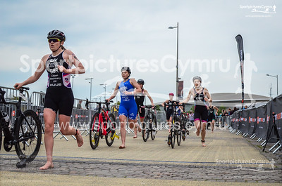 Cardiff Triathlon - 5011 - DSC_0404