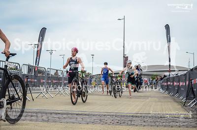 Cardiff Triathlon - 5018 - DSC_0408