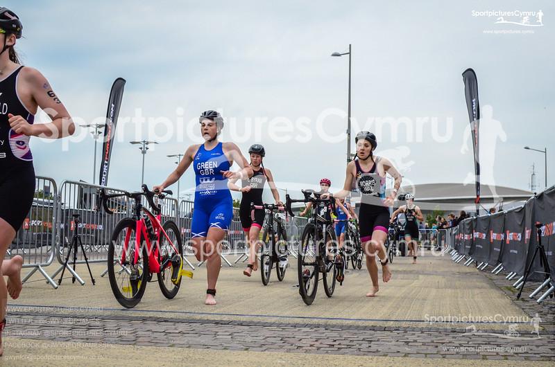 Cardiff Triathlon - 5013 - DSC_0406