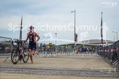 Cardiff Triathlon - 5003 - DSC_0402