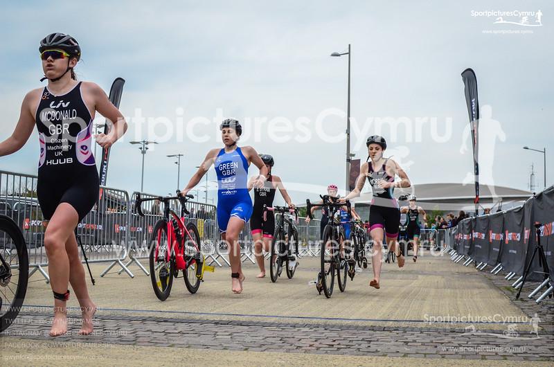 Cardiff Triathlon - 5012 - DSC_0405