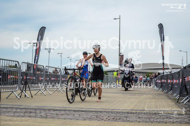 Cardiff Triathlon - 5021 - DSC_0411