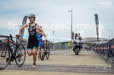 Cardiff Triathlon - 5025 - DSC_0412