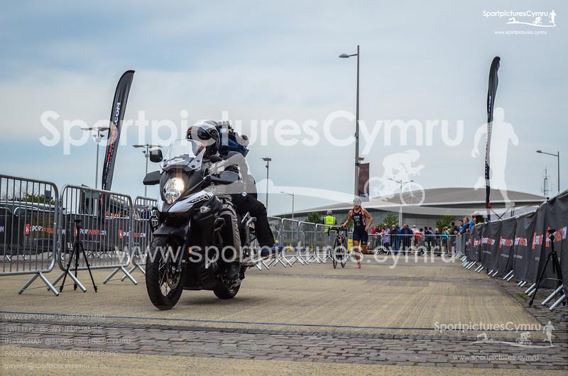 Cardiff Triathlon - 5000 - DSC_0399