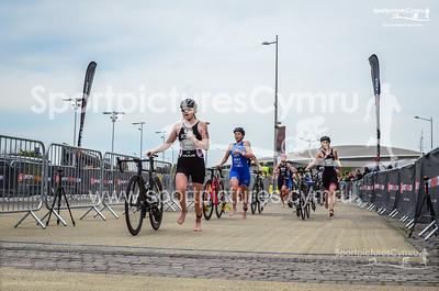 Cardiff Triathlon - 5007 - DSC_0403