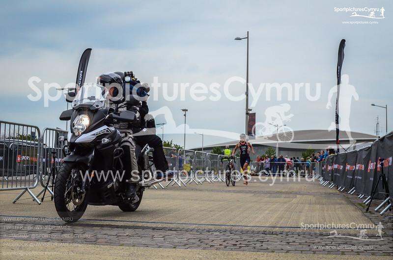 Cardiff Triathlon - 5001 - DSC_0400