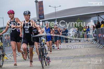 Cardiff Triathlon - 5022 - DSCF9864