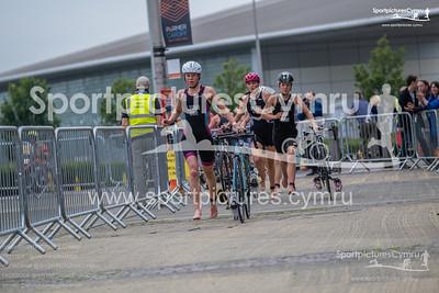 Cardiff Triathlon - 5006 - DSCF9858