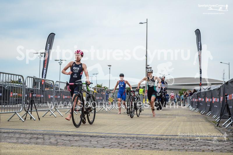 Cardiff Triathlon - 5019 - DSC_0409