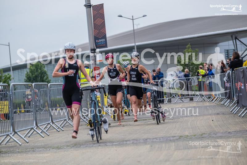 Cardiff Triathlon - 5010 - DSCF9861