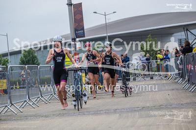 Cardiff Triathlon - 5009 - DSCF9860
