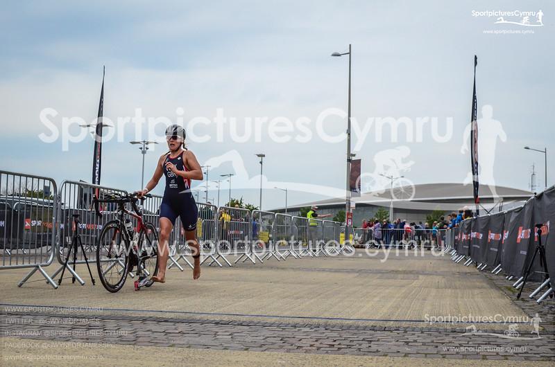 Cardiff Triathlon - 5002 - DSC_0401