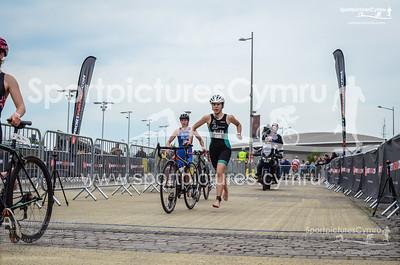 Cardiff Triathlon - 5020 - DSC_0410