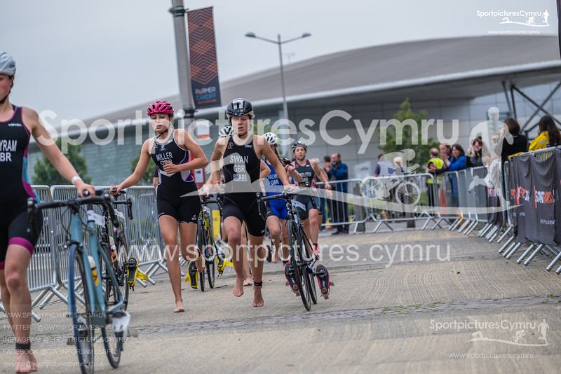 Cardiff Triathlon - 5017 - DSCF9863